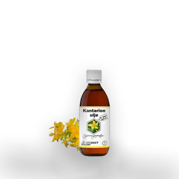 kantarionovo ulje Kantarionovo ulje 50 ml Kantarionovo ulje 50ml 1 600x600
