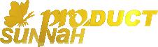 Sunnah Product