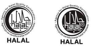 Sunnah Product, HACCP, Halal standard, sistem, EU, GMO, osiguranje kvaliteta,prehrambenih proizvoda, halal, proizvoda